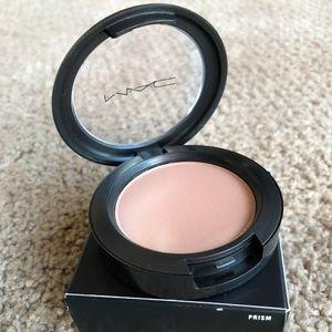 MAC Prism Powder Blush - NEW - $25 Retail